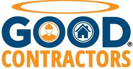 Good Contractors List Logo