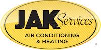 JAK Services